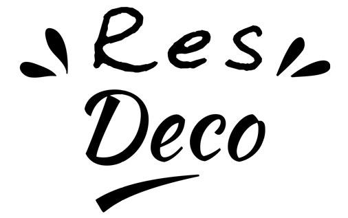 Dekoracje dla Restauracji